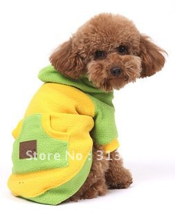 Wholesale pet cloth pet wear, dog clothing, pet coat, dog coat(China (Mainland))