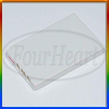 3.6V BLB-2 Li-ion Battery for Nokia 3610 5210 6500 6510 6590 6590i 7650 8210 8250 8270 8290 8310 8390 8850 Gold,800mah,50pcs/lot