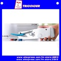 2011 new festival gifts daily tool Hand-hold portable Electric Sewing Machine,electric sewing machine free shipping#c08010