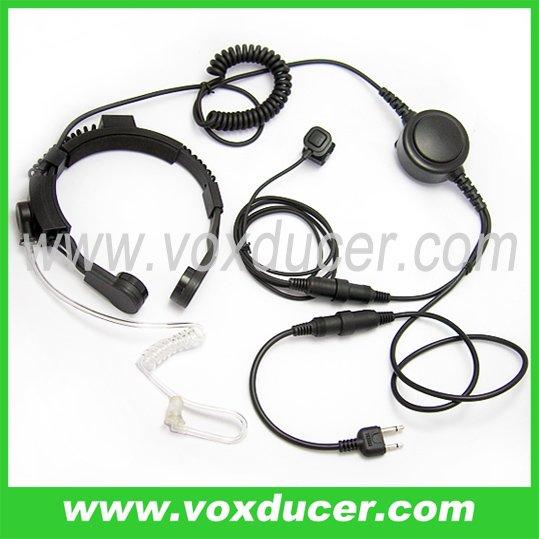 Аксессуары для раций VOXDUCER Icom walkie talkie ic/u12 ic/u16 M-E1975-S oem 144 430 na 519 bnc walkie talkie icom ic v8 ic v80 ic v80e ic 82 ic v85 na 519