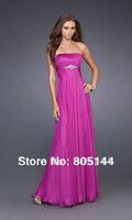 Gown Prom Ball Evening Dress