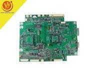 Projector Main Board for BENQ-PB8255