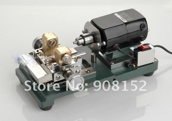 Ultrasonic Drilling Machines, Calibrating Machine / Cabochon