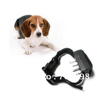 Free shipping *8pcs/lot* USA Small/Medium Anti No Bark Dog Training Shock Collar