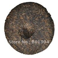 Чай Пуэр  Старое дерево Pu'er чай торт