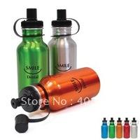 BPA FREE,750ml stainless steel bottle