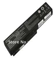 The laptop battery R410  for LG SQU-804 SQU-805 SQU-807
