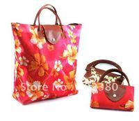 2011 Top Sale Lady's shopping Bag,Fashion Shoulder bag ,Shopping Handbags