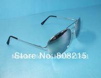 2014 newest arrival 4Pcs/Lot  Free Shipping  Wholesale glasses  Fashional   sunglasses