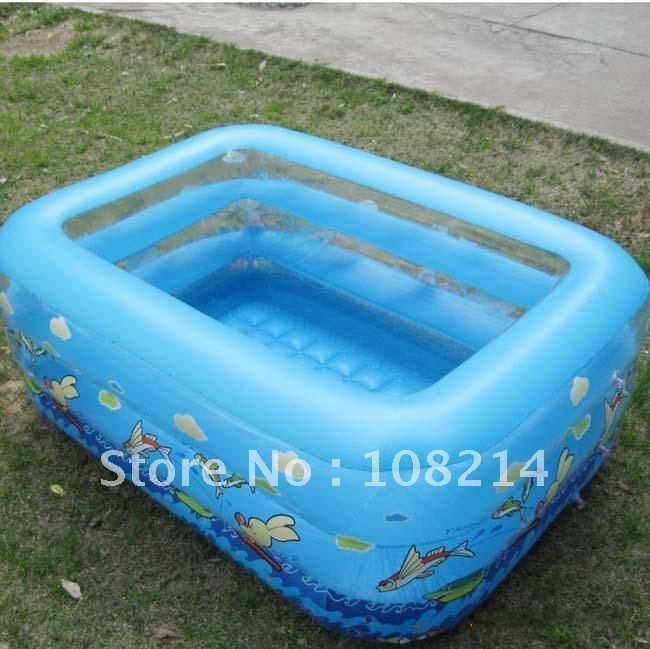 Bon piscines en plastique magasin darticles promotionnels for Piscine en plastique