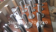 balustrade fitting promotion