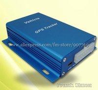 Wholesale X5 High Quality VT310 Truck GPS tracker,portable GPS tracker,AVL,surveillance Car GPS tracker Drop Shipping