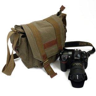 Free shipping,best deal,sports handbag,camera case.fashion camera bag.23*12*23 cm(China (Mainland))