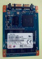 "Original    1.8""   Micro  Sata  256GB  MLC  uSATA  MMDPE56GFDXP-MVB  SSD  Laptop Hard Disk  Drive For  Sony Vaio VPCZ135   VGN-Z"