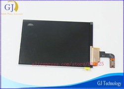 For iphone 3GS LCD Brand New Best Quality 100% Guarantee Free Shipping(China (Mainland))