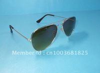 4Pcs/Lot HOT Promotional Sale--Free Shipping  Wholesale 2011 The Newest Style glasses  Fashional sunglasses