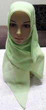 islamic scarf promotion