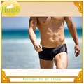 Men's swimming trunks,men's swimwear,Free shipping!!(N-88)