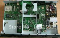 Satellite receiver  High quality  HD