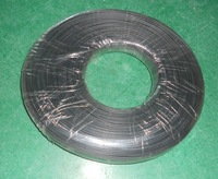 PVC covered Side emiting solid core;1.5mm,outer diameter;2.5mm