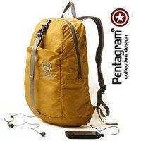 Free shipping.25L sports backpack,fashion kids schoolbag,pocket backpack.light