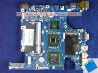 Laptop Motherboard FOR  ACER Aspire One D250 MB.S6806.001 (MBS6806001) KAV60 LA-5141P 100% TSTED GOOD