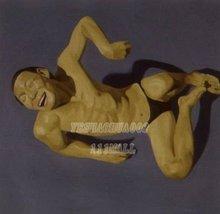 popular modern art painters