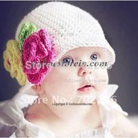 Детская одежда для девочек OEM ppet0040