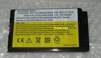 Free shipping&BATTERY FOR Lenovo E41 E41G E41L E41A K41 BATIGT10L6