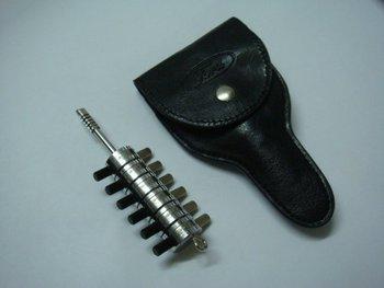 2013 Ford Mondeo tool Mondeo Jaguar 6 Cylinder Reader,Ford Tibble Picks,,...LOCKSMITH TOOLS lock pick set.