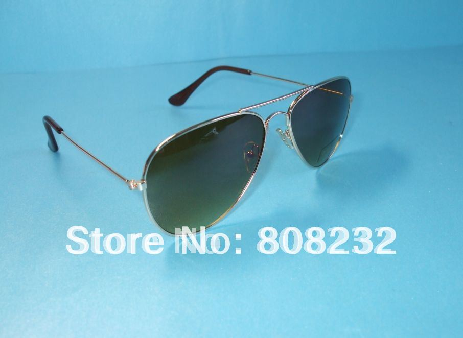 free shipping 4Pcs/Lot HOT Promotional Sale--Free Shipping Wholesale 2013 The Newest Style glasses(China (Mainland))