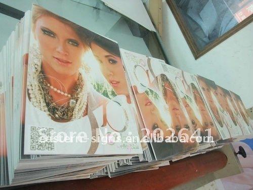 Instore Poster Board(China (Mainland))