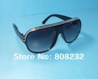 4Pcs/Lot HOT Promotional Sale--Free Shipping Wholesale 2011 The Newest Style glasses Fashional Laby's sunglasses