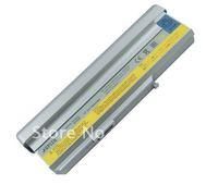 Free Shipping&7200mAh Li-ion Laptop Battery for Lenovo 3000 N200