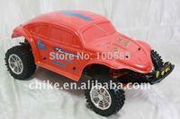 Baja 5T VW Body shell only