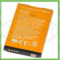 C-M2 Battery BAT-11004-001 CM2 For Blackberry Pearl 8100 8100C 8110 8120 8130 Pearl Flip 8220 8230 750mah,50pcs/lot
