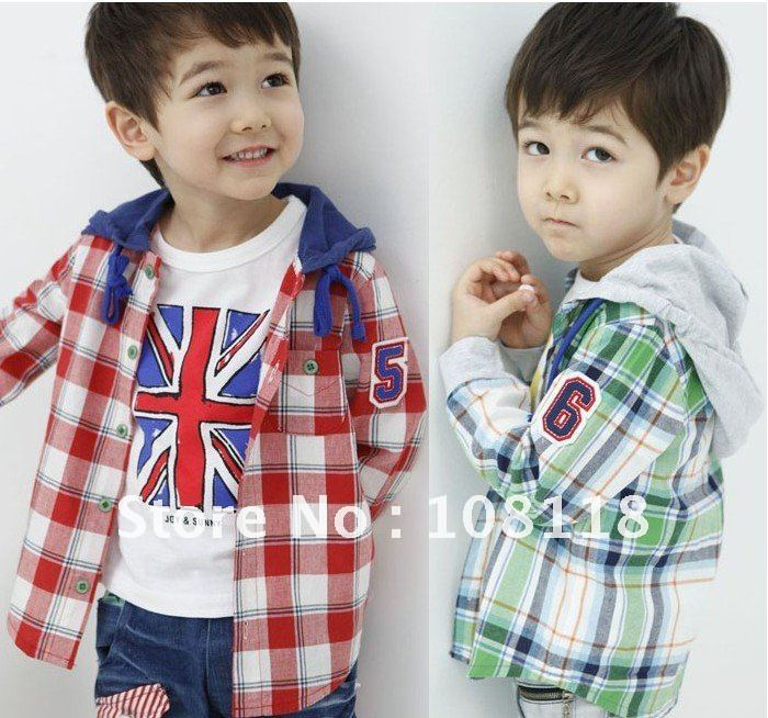 Kids Fashion Boys 2012 2012 Hot New Fashion Boys
