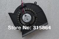 NEW FORCECON DFS531005MC0T F81G-1 BA81-08475B Laptop cpu fan for SAMSUNG P530 R523 R525 R528 R530 R538 R540 R580 RV508