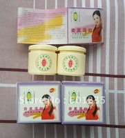 White Day Cream + Night Cream Original BAI LI TOU HONG Chinese medicine Remove freckle