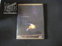 Digital Dissolve by Dan White,Coin magic,magic tricks,magic products,magic sets, magic props, magic tricks,magic show