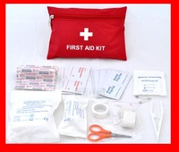 First aid for Earthquick shop online for all over the world - 医疗企业咨询--焰阳 - 医疗器械企业交流