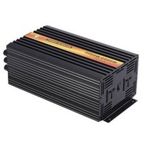 HOT SALE!!3000W Pure Sine Wave Inverter,Off grid inverter,DC 12V or 24V input