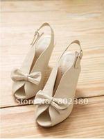Lady's Fashion high heel sandal,women's sandal,high heel shoes