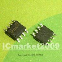 10 PCS OB2269CPC SOP-8 OB2269CP OB2269 Current Mode PWM Controlle