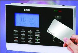 hf Proximity Card,Factory direct price 13.56 Mhz Proximity Card(China (Mainland))
