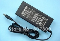 Factory Price 1 Year Warranty New 12V 5A AC/DC Power Adapter Switching Power Adapter UK/US/AU/EU Top Sale