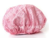 2012 Retail/Wholesale free shipping  hair wrap