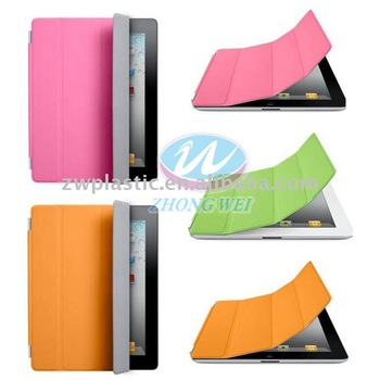 for ipad 2 smart cover wholesale
