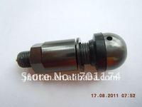 Sell  Gr5 titanium  valves of car  tire