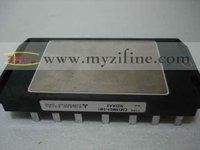 2PCS CM15MD1-24H + 1PC  PS11033-Y1 + 1PC  SCY991900